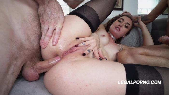 [Legal Porno] Kat Monroe [Kat Monroe 1st AIRTIGHT THIS GIRL IS NASTY AS FUCK!!!!!! Gapes / spit / slap / chokes AA027] [HD]