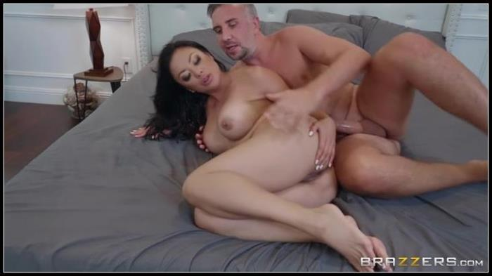 Kaylani Lei [Glass Ass] [SD] BigWetButts