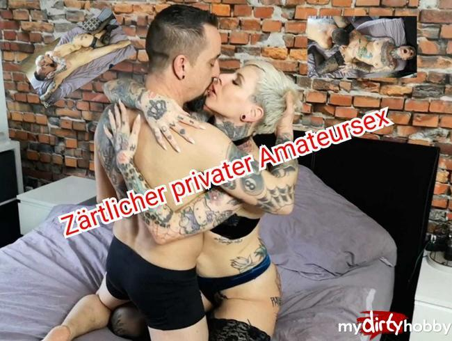 Cat-C0xx [Affectionate private amateur exchange] [HD] MyD1rtyH0bby